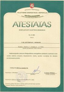 Atestatas2010-1