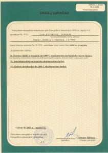 Atestatas2010-2